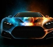 К чему снится автомобиль: вождение во сне, новая, сломалась или сгоревшая машина