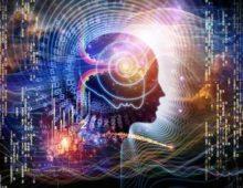 Нумерология и человек