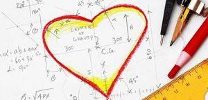 Рассчёт на любовь
