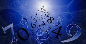 Нумерологические расчеты
