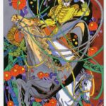 Таро Любовь и тайна Колесница