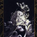 Таро Повестей и сказок Колесница