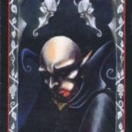Таро Вампиров